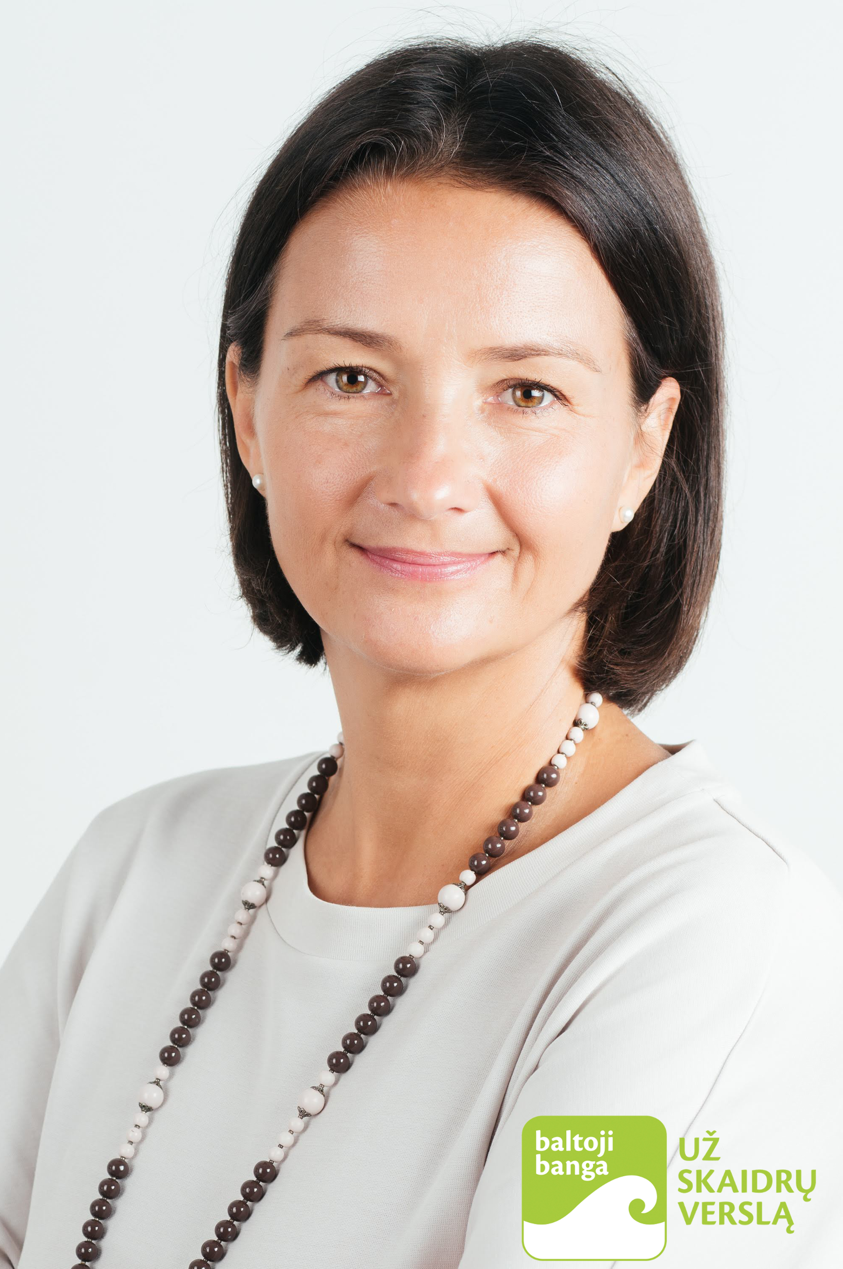 JurgaBusiliene